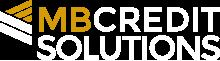 MB Credit Solutions